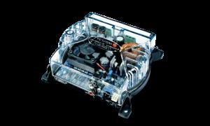 VS380.3