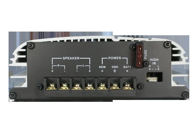 cl500-conector