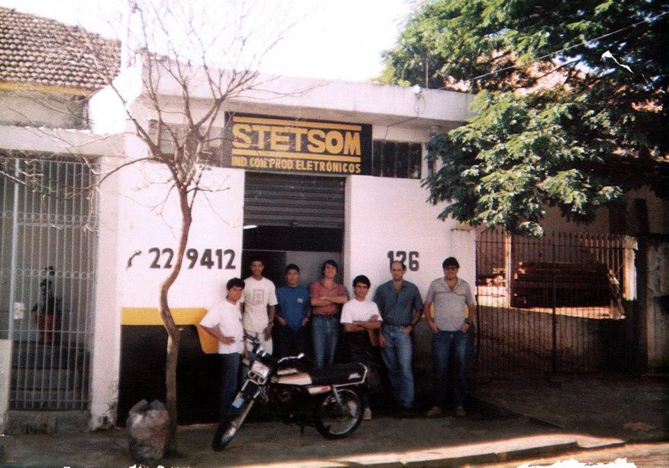 Fabrica_Antiga_STETSOM