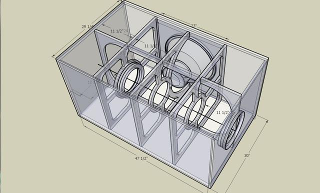 Dicas_para_construir_uma_excelente_caixa_acustica