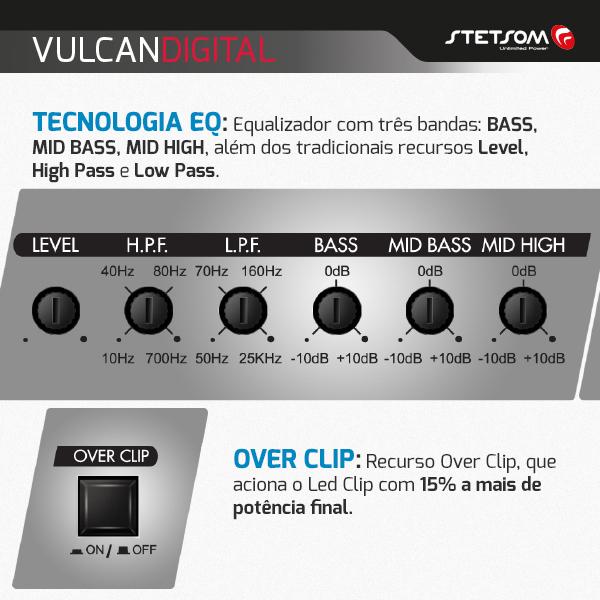 VULCAN_EQ