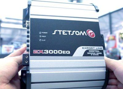 EX3000_EQ_STETSOM_EXPORT_LINE