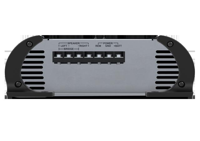 AMPLIFICADOR_HIGH_LINE_HL_1000_2_2_OHMS_CONECTOR_STETSOM