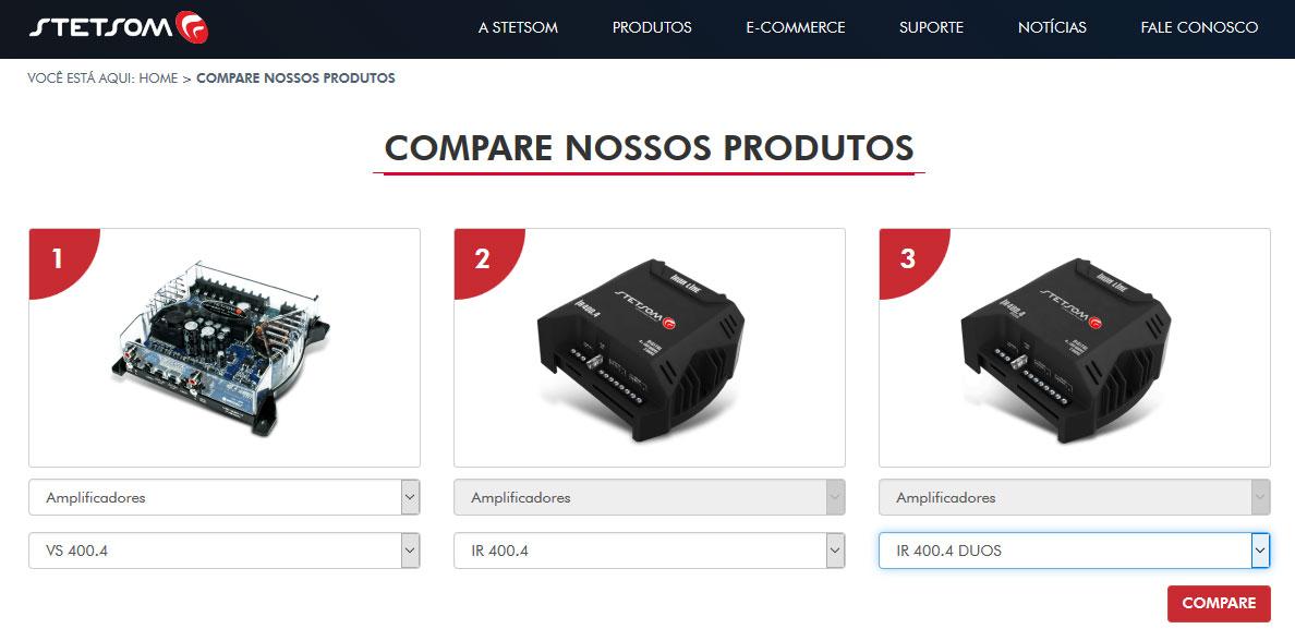 comparador_de_produtos