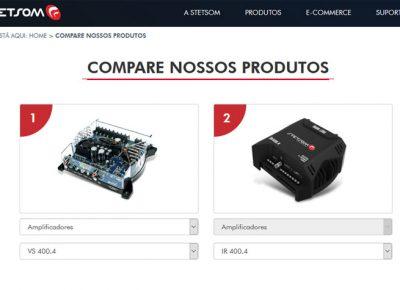 comparador_de_produtos_modulos_automotivo